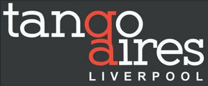 TangoAires Liverpool